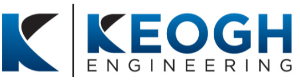Keogh Engineering